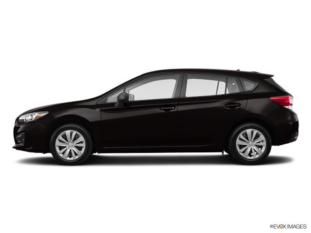 Subaru Of Claremont >> 2019 Subaru Impreza Premium 4S3GTAC60K3715146 | Dan O ...
