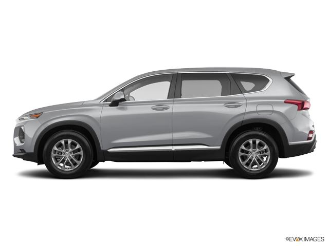 New 2019 Hyundai Santa Fe in , PA