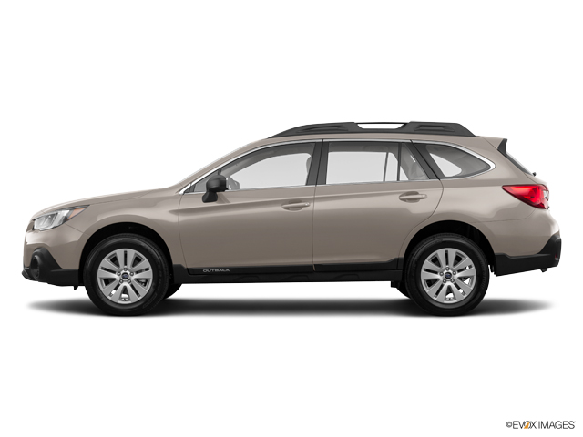 Used 2019 Subaru Outback in Lehigh Acres, FL