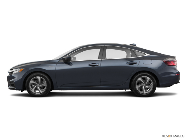 New 2019 Honda Insight in Emmaus, PA
