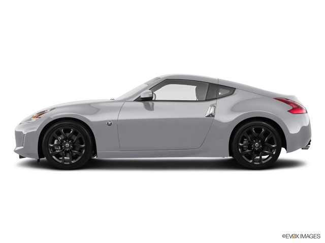 New 2019 Nissan 370z in Fort Myers, FL
