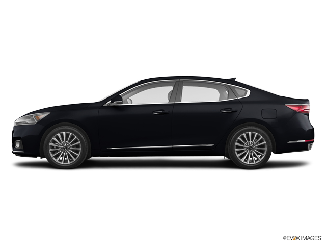 New 2019 KIA Cadenza in Longwood, FL