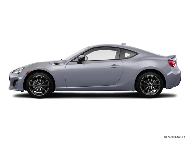 New 2019 Subaru BRZ in Claremont, NH