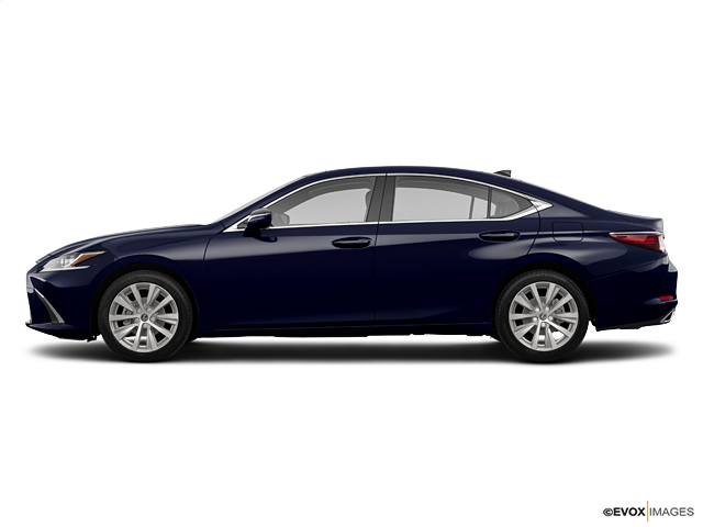 New 2019 Lexus ES in , OR