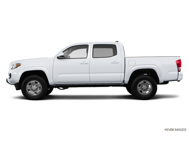Used 2019 Toyota Tacoma in New Rochelle, NY