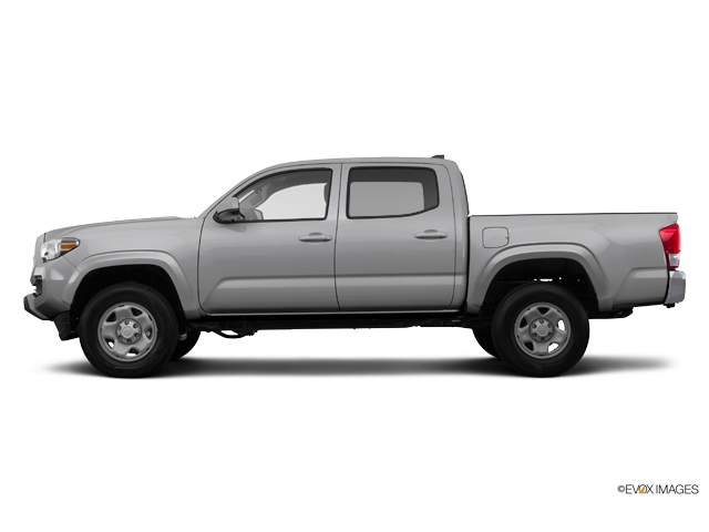 New 2019 Toyota Tacoma in Memphis, TN