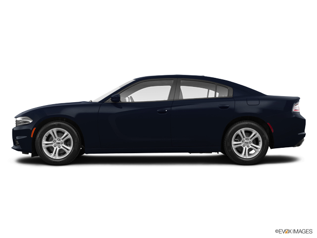New 2019 Dodge Charger in Opelika, AL