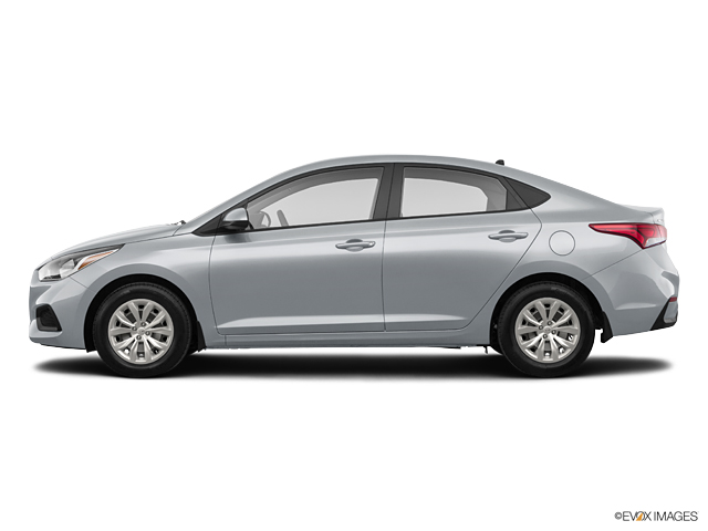 New 2019 Hyundai Accent in , OR
