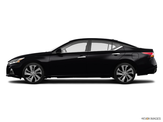 New 2019 Nissan Altima in , AR