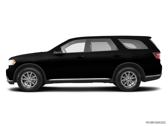 Used 2019 Dodge Durango in , AL