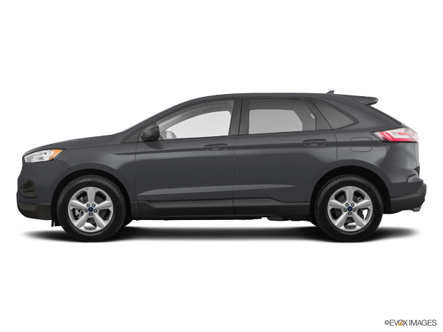 New 2019 Ford Edge in , TN