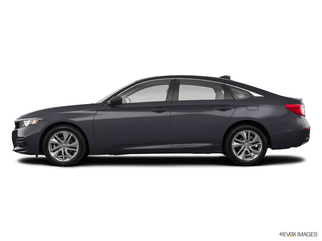 New 2019 Honda Accord Sedan in Daphne, AL