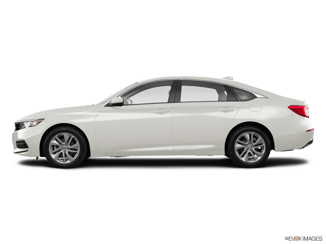 New 2019 Honda Accord Sedan in North Olmsted, OH