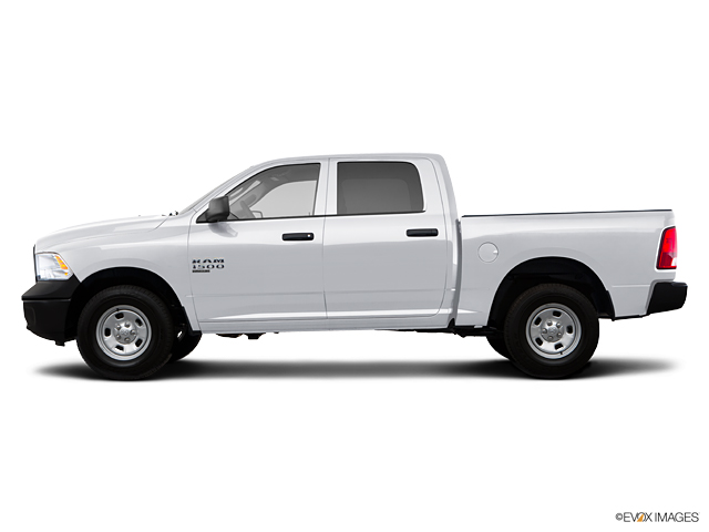 New 2019 Ram 1500 Classic in New Orleans, LA