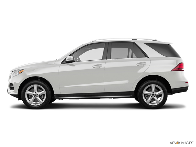 New 2019 Mercedes-Benz GLE in , PA