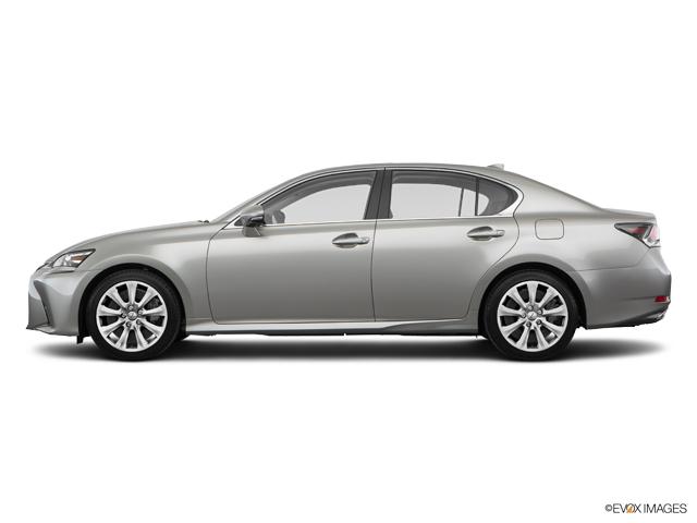New 2019 Lexus GS in , OR
