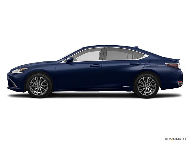 New 2019 Lexus ES in , OR