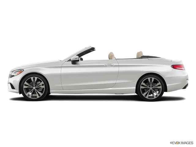 New 2019 Mercedes-Benz C-Class in , PA