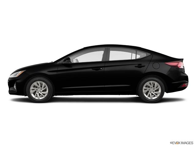 New 2020 Hyundai Elantra in Emmaus, PA