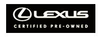 Lexus Certified Pre-Owned