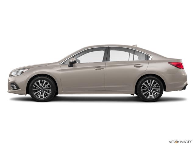 Used 2018 Subaru Legacy in , NC
