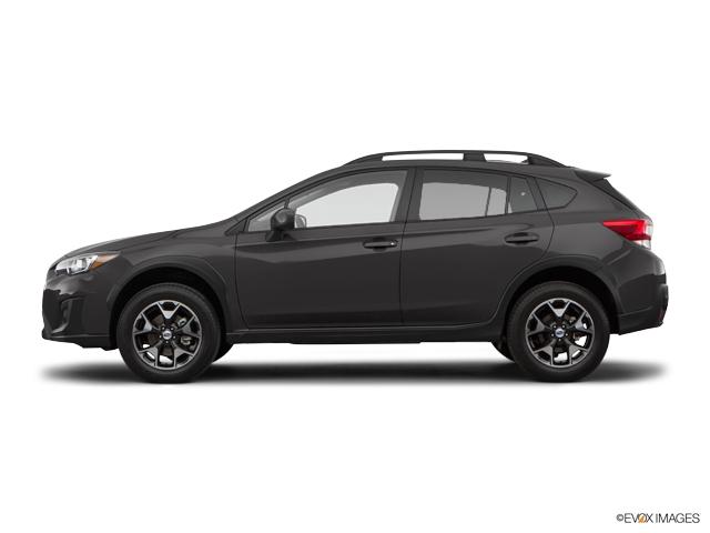 Used 2018 Subaru Crosstrek in Pasco, WA