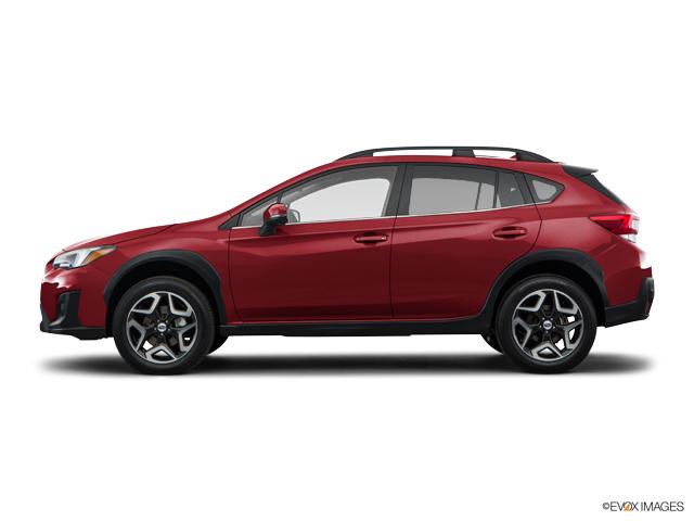 Used 2018 Subaru Crosstrek in ,