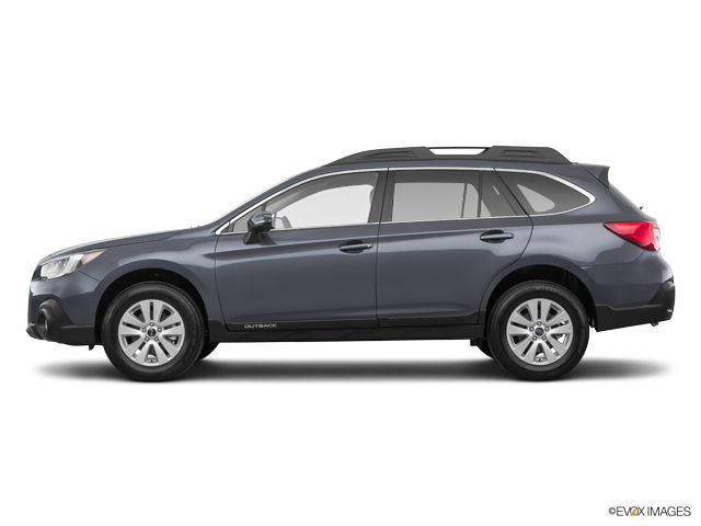 Used 2018 Subaru Outback in , OR