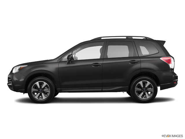 Used 2018 Subaru Forester in Sumner, WA