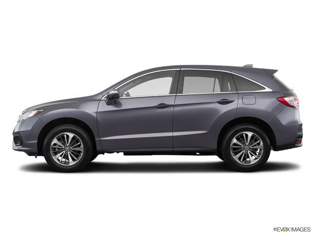 Used 2018 Acura RDX in , OR
