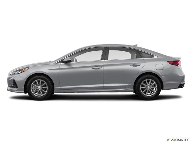 Used 2018 Hyundai Sonata in ,