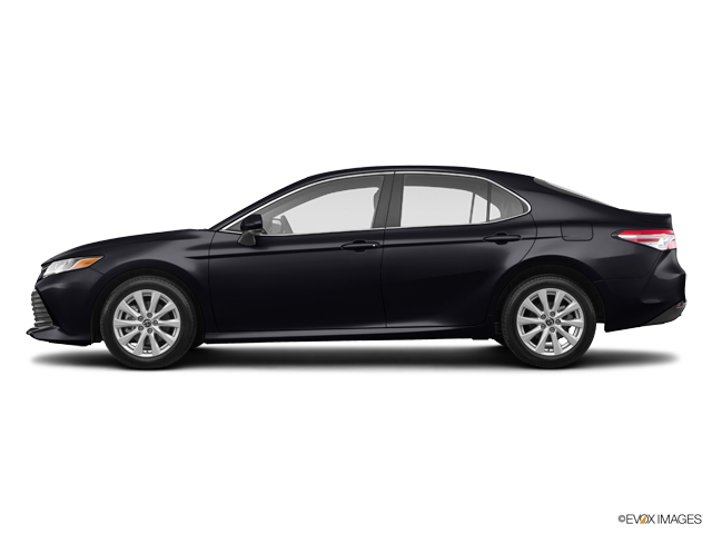 Used 2018 Toyota Camry in St. Peters, MO