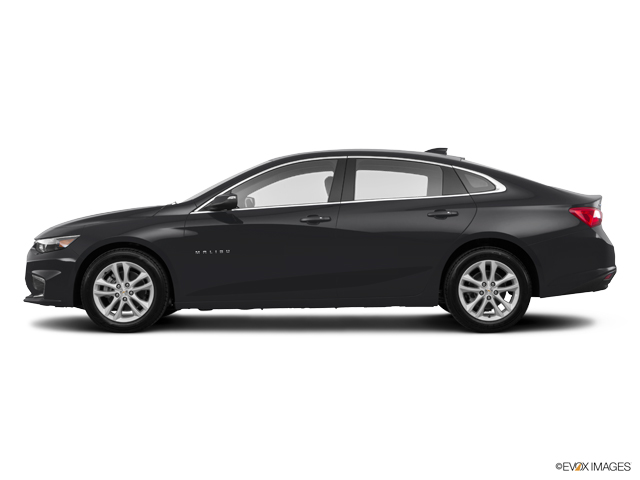 Used 2018 Chevrolet Malibu in New Iberia, LA