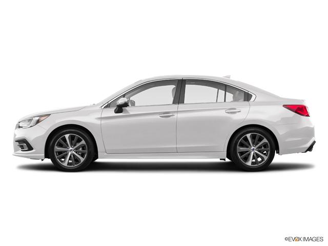 Used 2018 Subaru Legacy in Pasco, WA