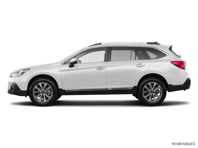 Used 2018 Subaru Outback in , NC