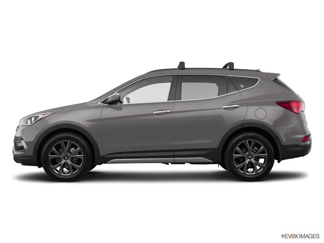 Used 2018 Hyundai Santa Fe Sport in , AL