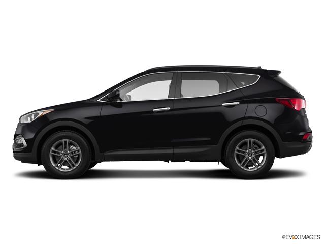 Used 2018 Hyundai Santa Fe Sport in Loganville, GA