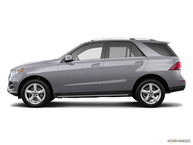 Used 2018 Mercedes-Benz GLE in , CA