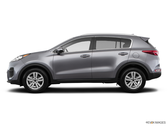 Used 2018 KIA Sportage in , OR