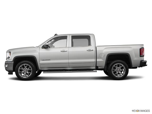 Used 2018 GMC Sierra 1500 in New Iberia, LA