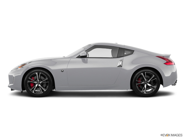 Used 2018 Nissan 370z in St. Louis, MO