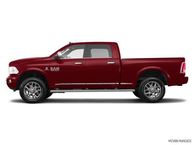 Used 2018 Ram 2500 in , CA