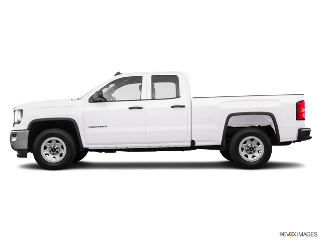 Used 2018 GMC Sierra 1500 in Cleveland, OH