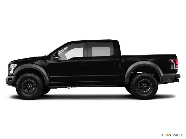 Woody Folsom Ford Baxley Ga >> Used Cars for Sale in Baxley GA | Woody Folsom Ford, Inc ...