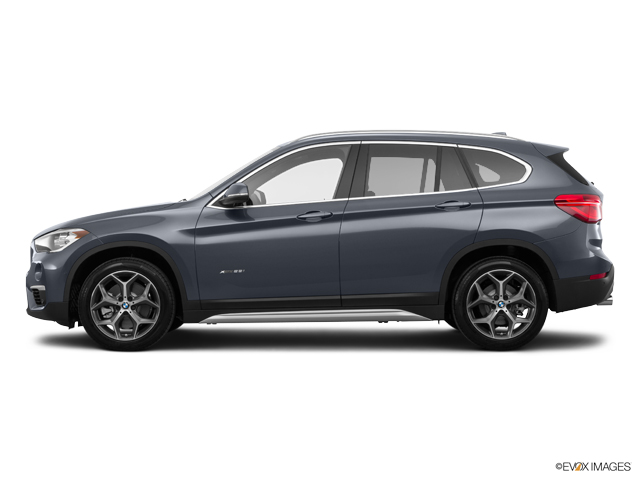 Used 2018 BMW X1 in , CA