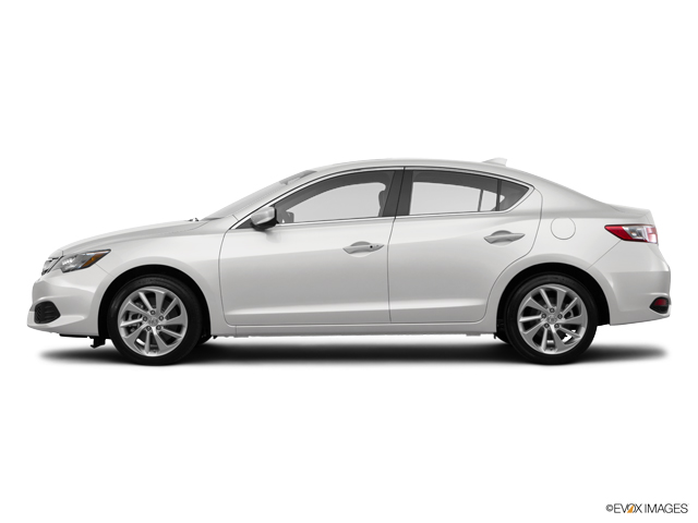 Used 2018 Acura ILX in , CO