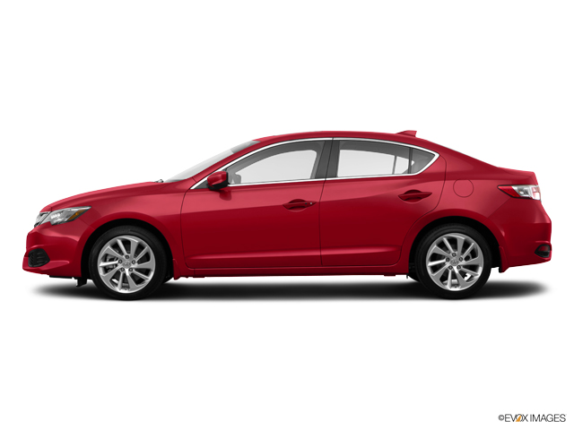 Used 2018 Acura ILX in San Diego, CA