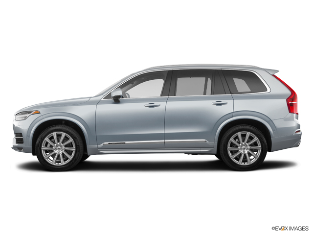 Used 2018 Volvo XC90 in , AR