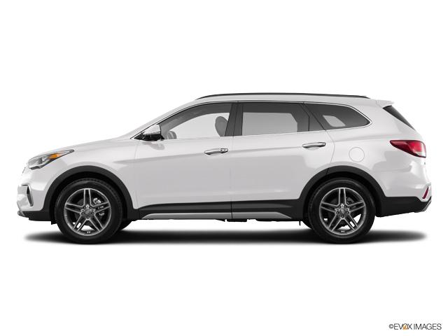 Used 2018 Hyundai Santa Fe in , CA