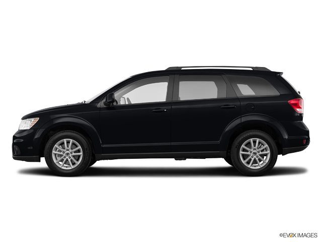 Used 2018 Dodge Journey in Lumberton, NC